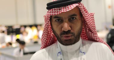 بمشاركة 63 دولة... سعوديون يشاركون فى المسابقة العالمية للمهارات بروسيا