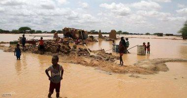 الأمم المتحدة: مصرع 54 شخصا وإتلاف 37 ألف منزل بسبب الفيضانات بالسودان