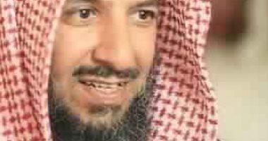 مسئول سعودى: مواقف المملكة راسخة فى خدمة المسلمين بالعالم ونشر مبادئ الوسطية