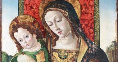 تعرف على شجرة مريم العذراء فى المطرية إحدى مسارات العائلة المقدسة