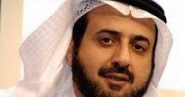 وزير الصحة السعودى للسعوديين: لا تسمحوا لكورونا بالانتشار