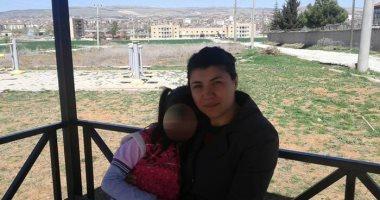 CNN التركية: حادث مروع يهز تركيا.. رجل يذبح طليقته أمام طفلته