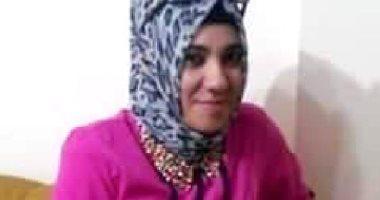 صحيفة حريت التركية: مواطن تركى قتل زوجته أمام أطفالها بـ 20 طعنة
