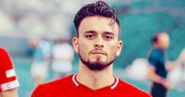 الأهلى يوافق على إعارة صلاح محسن ومدافعه الشاب لسموحة
