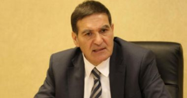 الأردن والعراق توقعان بروتوكول تعاون للاستخدامات السلمية للطاقة الذرية