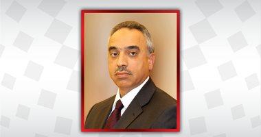 وزير الأشغال البحرينى: تنفيذ عدد من المبادرات ضمن الاستراتيجية الوطنية لإدارة المخلفات