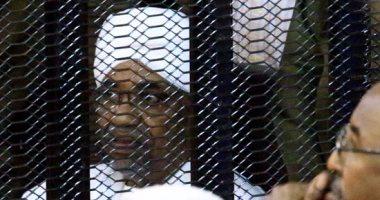إرجاء محاكمة الرئيس السودانى البشير للسبت المقبل
