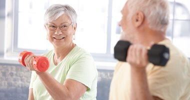قبل ما تكبر.. 5 نصائح لتحسين صحة العظام وتقويتها