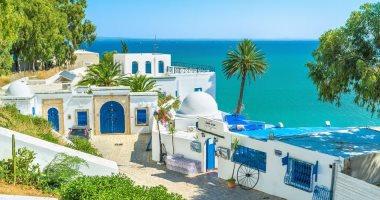 قطاع السياحة التونسى يحقق زيادة 46% حتى أغسطس الجارى