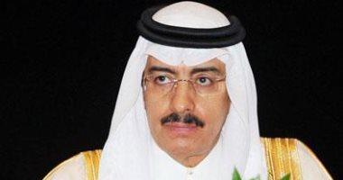 رئيس البنك الإسلامي للتنمية يوقع اتفاقية مع وزير مالية أفغانستان