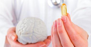 5 عادات خاطئة تدمر صحة مخك.. منها الإفراط فى تناول السكريات وقلة الحديث