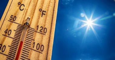 إزاى تحمى نفسك من ضربة الشمس وطرق الوقاية؟