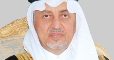 أمير منطقة مكة المكرمة يتشرّف بغسل الكعبة المشرفة غداً