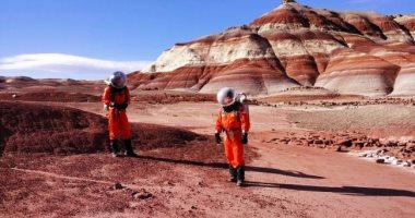 تكاليف رحلات المريخ المستقبلية تبدأ من مليونى دولار وتصل لـ450 مليوناً