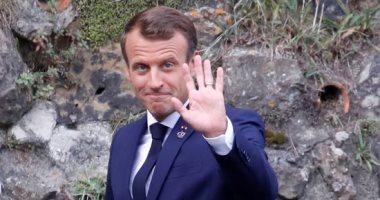 فرنسا تفتح تحقيقا في دور بنك بي.إن.بي باريبا في السودان