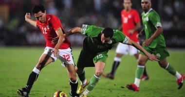 فيديو.. أغرب 5 مباريات فى تاريخ الكرة المصرية