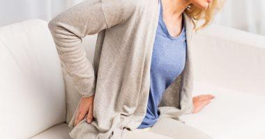 6 طرق لعلاج ألم الظهر المزمن من غير جراحة
