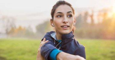 5 أطعمة صحية يمكن تناولها بعد التمارين الرياضية .. هتريح عضلاتك وتمنحك طاقة