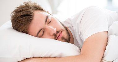 كيف تطرد السموم والجراثيم من غرفة نومك فى 5 خطوات