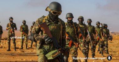عسكرى ليبى: الجيش لن يترك ليبيا للأتراك مهما قدمت أنقرة من دعم لمليشيات الوفاق