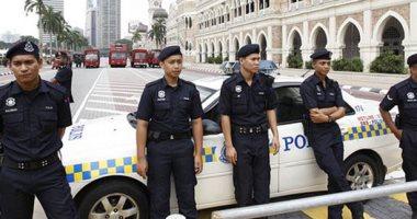 الشرطة الماليزية تتهم مكتب قناة الجزيرة فى كوالامبور بالتضليل وعدم الدقة