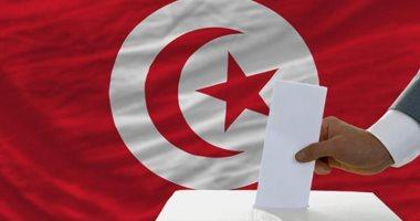 هيئة الإنتخابات التونسية تعلن توفر جميع مستلزمات التصويت للانتخابات الرئاسية