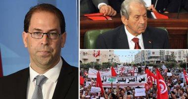 تقارير عربية: تحركات من تونسيين للتوافق حول مرشح واحد ضد النهضة الإخوانية