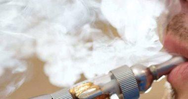 مدينة أمريكية تحذر من خطورة تدخين السجائر الالكترونية
