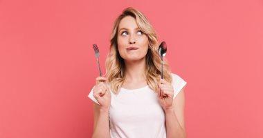 6 نصائح للشعور بالشبع وإنقاص الوزن من غير رجيم قاسى.. زودى قهوة ومية