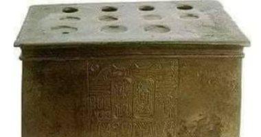 هل اخترع المصريون القدماء البوتاجاز حقاً؟.. السوشيال بتقول أى كلام