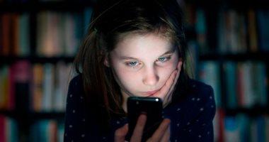 استطلاع: ثلث الأطفال قدموا تفاصيل شخصية إلى الغرباء عبر الإنترنت