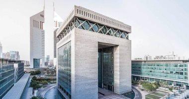 """دبي تستضيف لأول مرة مؤتمر """"بت الشرق الأوسط وأفريقيا"""" عن تقنيات التعليم"""