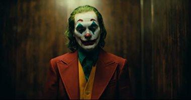قبل طرح الـ Joker .. شاهد بطله يرقص فى الكواليس