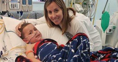 وفاة طفل 6 سنوات بسبب عدوى بكتيريا تحولت إلى تعفن الدم القاتل