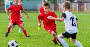 دراسة تنفى ارتباط لعبة كرة القدم بمشكلات الصحة العقلية والإدراكية