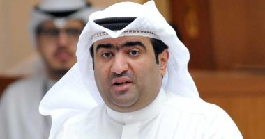الكويت تحظر تصدير وإعادة تصدير مستلزمات فحص فيروس كورونا