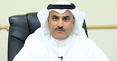 الكويت تعلن انتهاء العام الدراسى 2019-2020 وترحيل المنهج المتبقى إلى 2020-2021