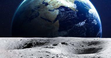 فى مثل هذا اليوم.. دول العالم تضع معاهدة الفضاء الخارجى
