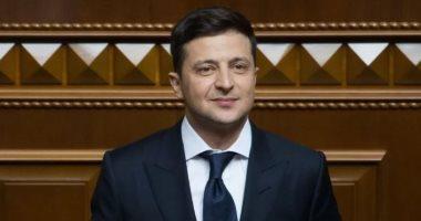 الأمم المتحدة: منظمات الإغاثة فى أوكرانيا بحاجة لتمويل 52 مليون دولار