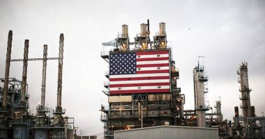 ماذا يعنى انخفاض سعر النفط لتحت الصفر وما هى الأسباب؟