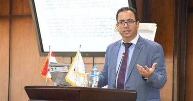 وزارة التخطيط: نفذنا 102 مشروع فى 68 قرية بخمس محافظات