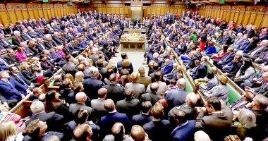 تعهدات فى حزب العمال البريطانى بإجراء استفتاء ثانٍ حول بريكست