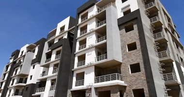 معاون وزير الإسكان يكشف تفاصيل المخطط العام لمدينة ملوى الجديدة