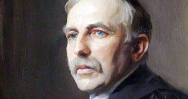 فى ذكرى ميلاده.. كيف حصل إرنست رذرفورد على نوبل فى الكيمياء؟