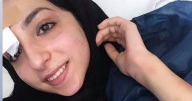 """""""إسراء غريب"""" فتاة فلسطينية ضحية فيديو على انستجرام.. تعرف على القصة"""