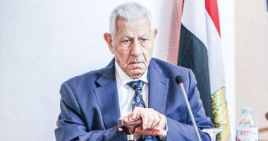 المجلس الأعلى للإعلام يصدر كودا أخلاقيا لتغطية القضايا العربية