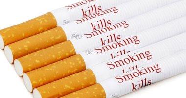 السعودية تُصدر آلية جديدة لاستيراد التبغ.. تسمح للأفراد باستيراد 2400 سيجارة