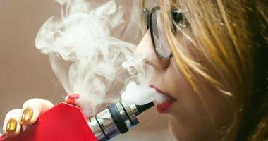 س وج.. كل ما تريد معرفته عن السجائر الإلكترونية المسببة لأمراض الرئة