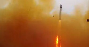 كوريا الشمالية تعلن إجراء تجربة لتعزيز قدراتها فى مجال الردع النووى
