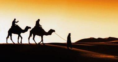 النبى محمد كان وحيدا بلا أشقاء.. فهل كان له أخوة فى الرضاعة؟